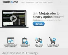 Best online share trading site uk