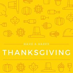 Just a friendly reminder: #CCAC offices are closed on Thursday and Friday in observance of the #Thanksgiving holiday!