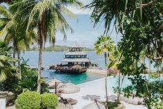 PEARL FARM BEACH RESORT | Samal Island, Philippines | Private retreat unlike any other | Luxurious Comfort | Reserve online and get instant confirmation.