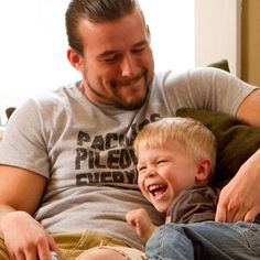 Adam Cole and his godson Owen Steen True Love Stories, Love Story, Adam Cole Wwe, Bobby Fish, Kenny Omega, Bay And Bay, Wwe Tna, Kevin Owens, Aj Styles