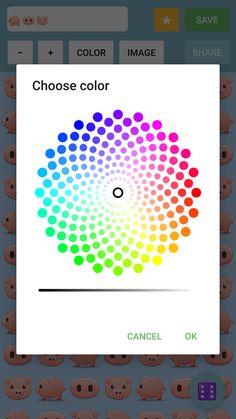 Emoji Wallpaper Maker - Apps on Google Play