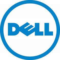 Prezzi e Sconti: #1yr ps nbd to 3yr ps nbd 890-26221 08  ad Euro 361.99 in #Dell #Hi tech ed elettrodomestici