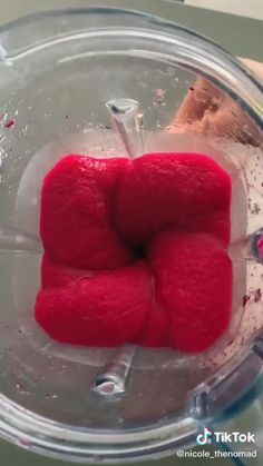 Tasty Videos, Food Videos, Baking Videos, Prank Videos, Recipe Videos, Cake Videos, Diy Videos, Fruit Smoothie Recipes, Dragon Fruit Smoothie