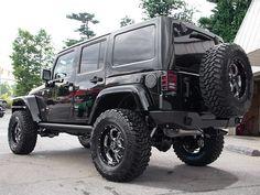 cooper-discoverer-stt-jeep-wrangler-rubicon.jpg (800×600)