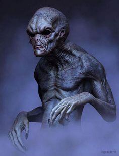 50 Best Aliens Exist images in 2012 | Aliens, Aliens, ufos, Ancient