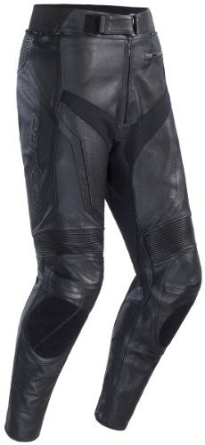 Choose from the assorted range of men's leather pants, men's leather trousers, men's leather chaps to other designer leather wear for bulk buying only at Oasis Leather. Mens Leather Trousers, Leather Motorcycle Pants, Tight Leather Pants, Motorcycle Outfit, Leather Men, Leather Design, Fashion Pants, Black Pants, Tights