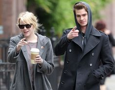 emma and andrew. love them.