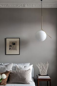 Nice Schlafzimmer Ideen Taupe that you must know, Youre in good company if you?re looking for Schlafzimmer Ideen Taupe Home Decor Items, Cheap Home Decor, Home Decor Bedroom, Bedroom Colors, Cosy Bedroom, Modern Home Interior Design, Contemporary Bedroom, Modern Bedroom, Interior Inspiration