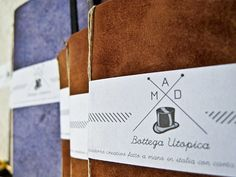 On-Line Shop at www.bottegautopica.it