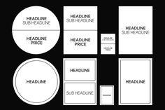 Parasol — H&M Graphic Toolbox