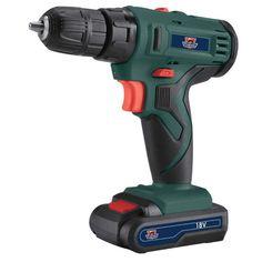 Tools Online, Buy Tools, Drill, Hole Punch, Drill Bit, Drills, Drill Press