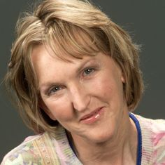 """""""I would go to work early, before anyone got there, and I would just kill the animals myself… I must have killed a thousand of them, sometimes dozens every day."""" Ingrid Newkirk, PETA President."""