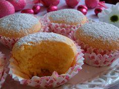 Sweet Tooth, Cupcakes, Breakfast, Food, Morning Coffee, Cupcake Cakes, Essen, Meals, Yemek
