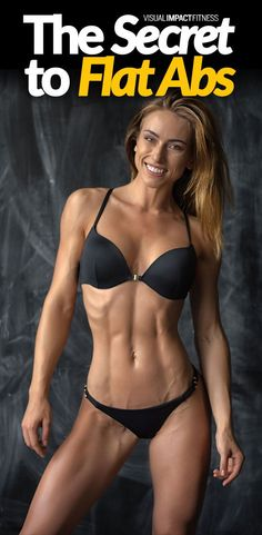 Part of having flat abs is reducing belly bloat caused by food timing.  #tummy #abs #flatabs #flattummy #absworkout #fitnessgoals #fitsporation #fitnessmotivation