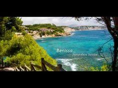 Benissa, Naturaleza Salvaje