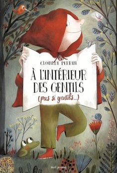 Book Cover Art, Book Cover Design, Book Design, Montessori, Album Jeunesse, Beautiful Book Covers, Thing 1, Love Illustration, Childrens Books