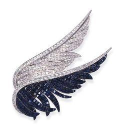 van cleef and arpels Bird Jewelry, Jewelry Accessories, Vintage Jewelry, Jewelry Design, Van Cleef And Arpels Jewelry, Van Cleef Arpels, Diamond Brooch, Diamond Cuts, Fashion Jewelry