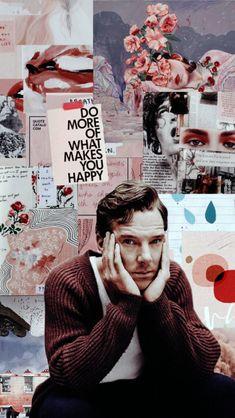 Sherlock may refer to: