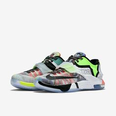 separation shoes e1334 e893a 2014 cheap nike shoes for sale info collection off big discount.New nike  roshe run,lebron james shoes,authentic jordans and nike foamposites 2014  online.