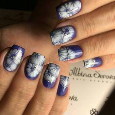 литье — Фото база маникюра, дизайн ногтей