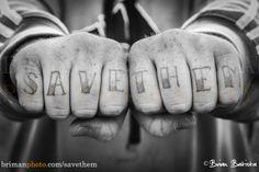 PLEASE GUYS #Bringbackcreepypasta #weloveyoucreepypasta #savethem #theyhelpedmewhenyoudidn't #cpasupport #fightforcreepypasta