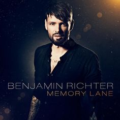 "438 Gostos, 49 Comentários - Benjamin Richter (@richter_piano) no Instagram: ""Mark your calenders Ladies & Gents, my new album MEMORY LANE is dropping in stores world wide on 11…"""