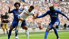 Chelsea v Tottenham Hotspur Betting Tips: Latest odds, team news, preview and predictions
