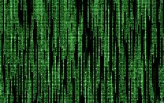 Matrix Wallpapers High Definition Is Cool Wallpapers