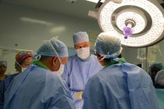 """UCLA Scientists """"Jump-start"""" the Brain of a Coma Patient with New Device"""