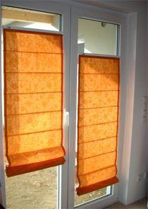ber ideen zu raffrollo auf pinterest tisch. Black Bedroom Furniture Sets. Home Design Ideas