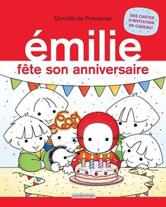 Emilie T24