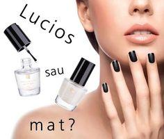 Afacerea FM Group: Mat sau Lucios