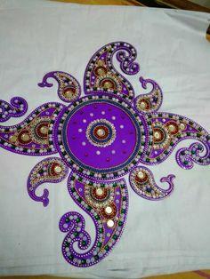 30 Best Handicrafts Images Craft Crafts Handicraft