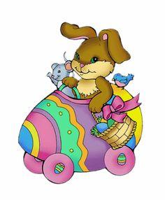 "Képtalálat a következőre: ""cute rabbit easter cartoon"" Easter Art, Easter Crafts For Kids, Easter Bunny, Happy Easter, Easter Cartoons, Easter Wallpaper, Cute Alphabet, Easter Egg Designs, Easter Pictures"