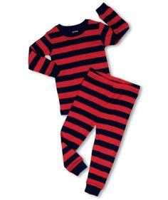 Size 6M-5T Leveret Baby Boys Fish Fleece Footed Sleeper Pajama