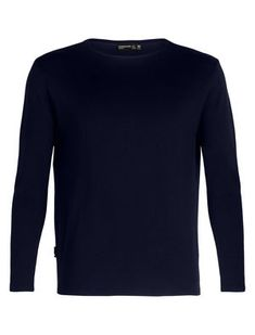 c46baf5c520 Men s Merino Wool Outdoor Clothing   Activewear