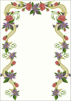 Alıntı Cross Stitch Rose, Cross Stitch Borders, Cross Stitch Embroidery, Pretty Backgrounds, Pretty Fonts, Chicken Scratch, Prayer Rug, Brazilian Embroidery, Homemade Gifts