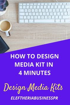 Learn to design media kits and invoices within 4 minutes. Small business tools to grow your business/canvas design ideas/canva design ideas easy diy/canva download/canva templates/how to create a design/canva for education/canva logo maker/canva training video pins/how to make video pins/best pinterest pin designs/how to use pinterest video/how to use canva to design beautiful/canva font combinations free/canva free templates/canva templates social media/this is an affiliate link. Content Marketing Strategy, Marketing Tools, Facebook Marketing, Online Marketing, Free Resume Maker, Business Canvas, Create A Resume, Font Combinations, Media Kit
