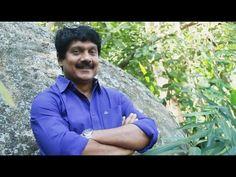'എന്താണെന്നറിയാത്തൊരാത്മ ബന്ധത്തെ..'  Singer: G Venugopal Lyrics: Shyne Kumar Music: Dr. Sunil Kumar Muhamma  Video: Hrudayavenu Creations Video Courtesy: Sugeesh Kunjiraman Editing: Bindu Anil