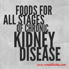 ckd recipes ~ ck & ckd recipes kidney disease & ck logo & ckd diet food lists & ckd recipes & ckla first grade & ck words & ckla kindergarten Kidney Disease Stages, Chronic Kidney Disease, Kidney Symptoms, Liver Disease, Joint Venture, Granada, Renal Diet Menu, Dialysis Diet, Kidney Friendly Diet