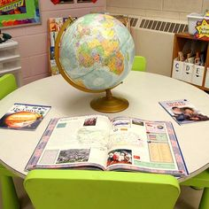 INSTRUCTION: Incorporate a literacy corner that includes both fiction and non-fiction texts. Can also decorate the corner monthly to have a motivating reading atmosphere that is relevant to the themes/stories being read in the class at that time. Fiction Vs Nonfiction, Reading Skills, Reading Areas, Intrinsic Motivation, Literacy Programs, Friendly Letter, Balanced Literacy, Classroom Community, Student Motivation