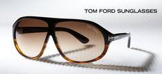 Tom Ford Sunglasses - http://tieasy.net/tom-ford-sunglasses-3/