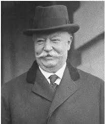 Listen to music from William Howard Taft like The Farmer And The Republican Party, A New Way of Working - 1908 & more. Find the latest tracks, albums, and images from William Howard Taft. American Presidents, Us Presidents, American History, William Howard Taft, Chief Justice, My Cousin, God Bless America, Successful People, In My Feelings