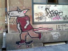 Rats 2013