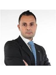 Massimo Corsaro Manager