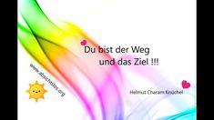 LIVE Satsang in  Essllingen mit Vanessa & Helmut 29.05.20: Es gibt keine... Fruit, Bookstores, Self Discovery, New Books, Goal, Life