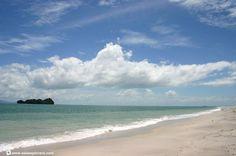 Take a sensational trip to Langkawi http://www.agoda.com/city/langkawi-my.html?cid=1419833