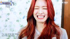 South Korean Girls, Korean Girl Groups, Black Pink Dance Practice, Kpop, Long Hair Styles, Pretty, Cute, Beauty, Color