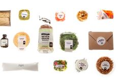 Marks & Spencer and Whole Foods Show Why Food Package Design Matters - The Atlantic