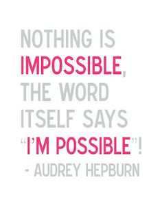 aurdey-hepburn-quotes-women-ladies-girls-inspirations-inspire-pink-women+(18).jpg 314×400 pixels